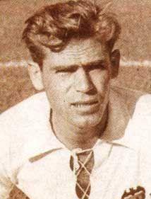 Antonio Puchades Casanova (1925 - 2013) | Sysoon memorial [en]
