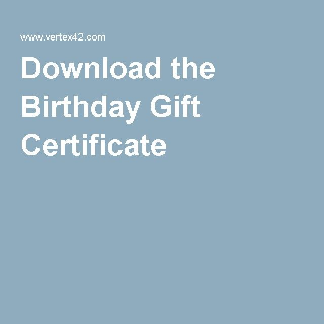 7 best Catering images on Pinterest Gift certificate template, A - gift certificate download