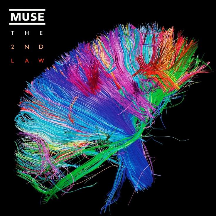 Lyric new disease spineshank lyrics : 170 best Music images on Pinterest | Heavy metal, Heavy metal ...