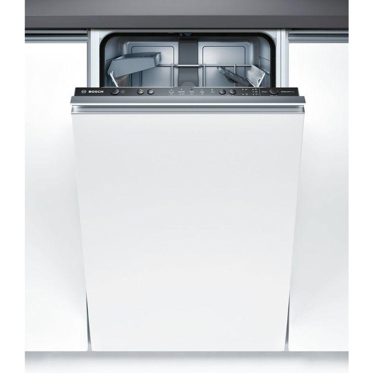 Bosch SPV50E90EU Preisvergleich - günstig kaufen | CHECK24