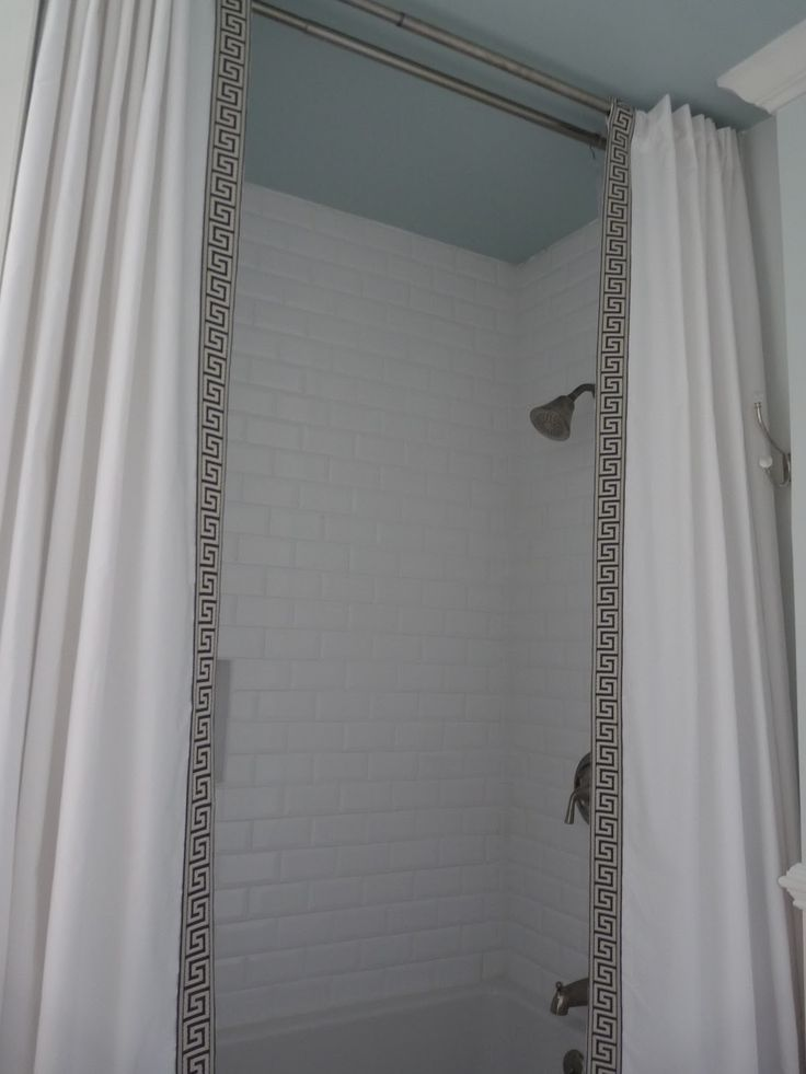 13 Best Images About Bathroom Remodel On Pinterest Twin