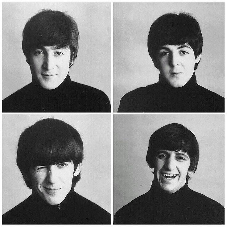 Включайте «Let It Be», «Yesterday», «Yellow Submarine»! Настройтесь на культовые песни 🎤🎼 во Всемирный день «Битлз»! 16 января 1957 года в Ливерпуле открылся клуб Cavern, где дебютировали музыканты, совершившие переворот в мировой культуре. Именно этот день считается ключевым для всех битломанов и поклонников музыки 60-ых. Включайте The Beatles! 🎧 #thebeatles #битлз #деньвистории #деньбитлз #music #johnlennon #beatles источник фото: images.mstarz.com