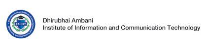 B.Tech Admissions: BTech  MTech Admissions in Dhirubhai Ambani Univer...