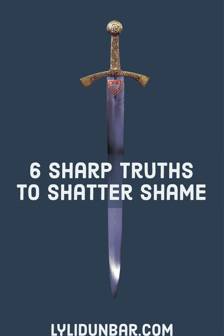 Tell shame you have a Savior. | Faith in God | stand strong for God | perseverance quotes | Spiritual Warfare Scripture | War Room