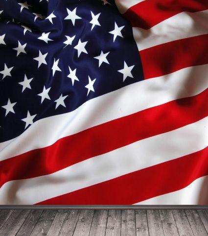 Aliexpress.com のKate Background Manufactoryから5 * 300cm背景スタジオ写真撮影の背景デジタル印刷米国独立記念日フラグ木材壁床用ケイト背景に関する背景、ハイクオリティ床ワックス、中国 プリントショート サプライヤ、 安いプリントメーラーを検索します