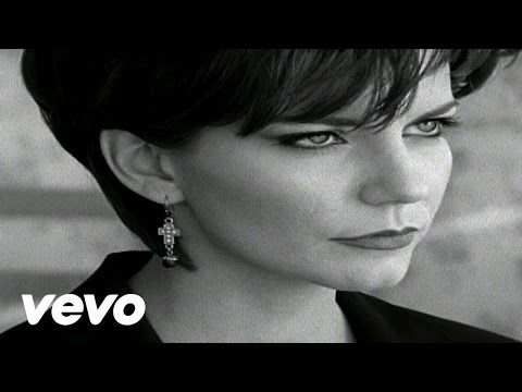 Martina McBride's official music video for 'Independence Day'. Click to listen to Martina McBride on Spotify: http://smarturl.it/MMcBSpotify?IQid=MMcBID As f...