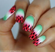 Image Result For Simply Nailogical Nail Art Pinterest Nails And Grant