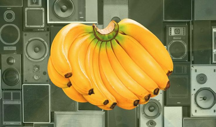 """6. In 1986, an electronics store named Silo made an advertisement that they are offering a stereo system for """"299 bananas."""" Customers took it literally and came with real bananas costing the store $10,465.Silo was an electronics retail store founded in Philadelphia in 1946...."""