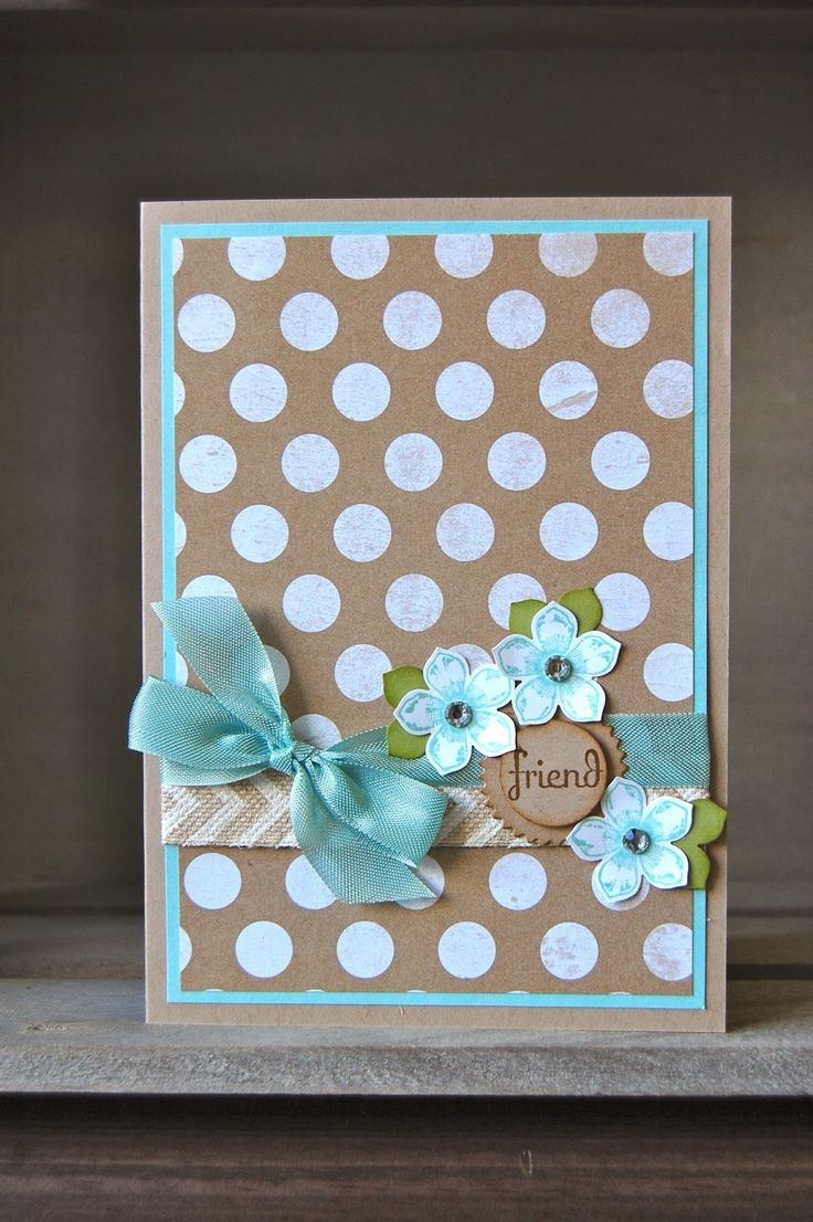 Stampin' Up! UK Independent Demonstrator - Julie Kettlewell: Stamp a Stack Card! Uses S.U. supplies in the U.S. your go to gal is @stampinbythesea , Kimberley VanDiepan has many tutorials and can help with you creating this and other cards!!!