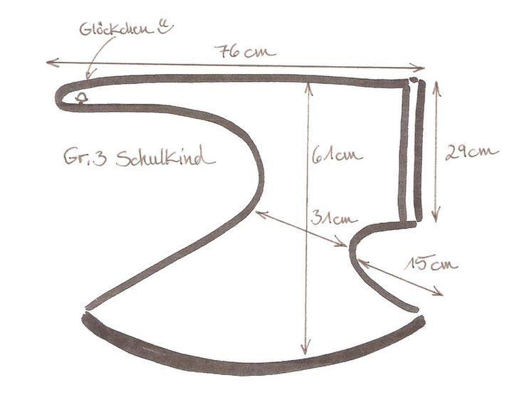 die besten 25 folklore mode ideen auf pinterest drindl trachten und bavaria lederhosen. Black Bedroom Furniture Sets. Home Design Ideas