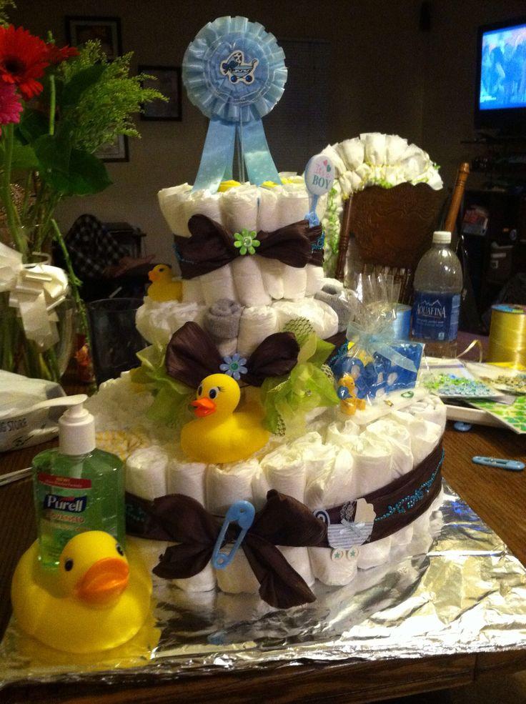 Cakes By Julie Medina