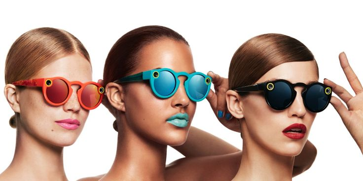 Counterpoint: #Snapchat's 'Spectacles' are a #joke that prove #teens will buy anything from Bryan 👾 Clark http://thenextweb.com/opinion/2016/09/26/counterpoint-snapchats-spectacles-are-a-joke-that-prove-teens-will-buy-anything/