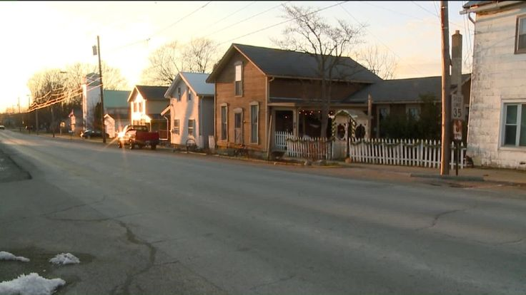 ASHLAND, Ohio -- Charges could be coming Monday to an Ashland County mother after her 4-year-old daughter was shot by her brother over the weekend.  The mother's name is not being released until charges are filed. Deputies are expected to meet with the prosecutor this afternoon.  Authorities say the 8-year-old boy shot his younger sister multiple times on Saturday. The children's father was at work when the shooting happened.