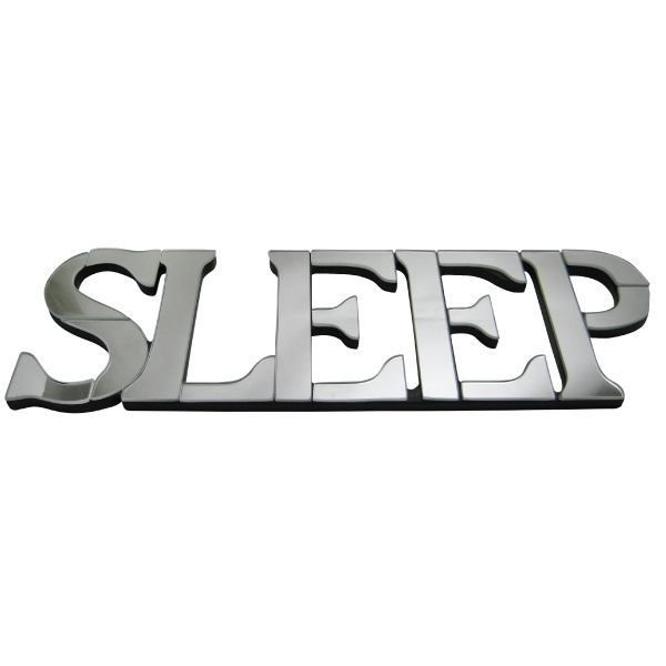 how to get sleep paralysis tonight