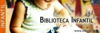 Educación Infantil: CUENTOS DIGITALES