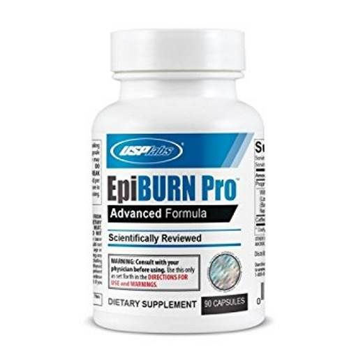 EpiBURN Pro is a product aimed to act as a complement to a rigorous diet and exercise program In order to achieve better weight loss results.