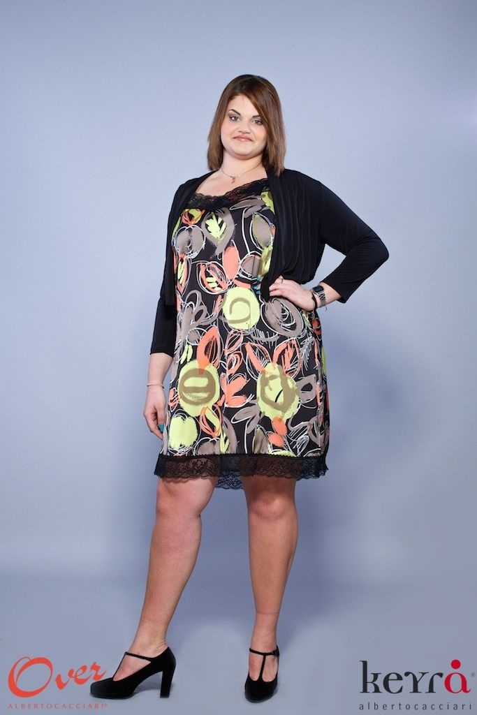 30 Best Curvy Fast Fashion Spring Summer 2014 Images On Pinterest Fashion 2014 Fashion