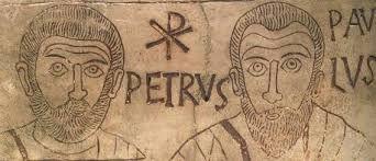 ancient Christian art - Buscar con Google