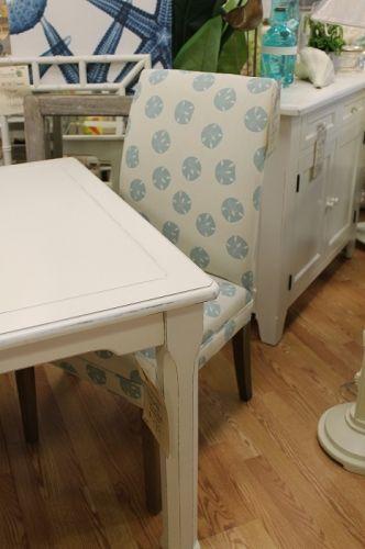 Vero Beachu0027s Sunshine Furniture Is Your Home For Casual Furniture For Your  Home, Patio Or Pool.