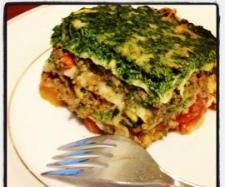 Thermomix | Healthy Lasagna | Recipe Community