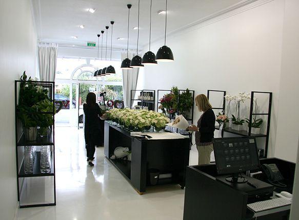 Kate Hill Florist