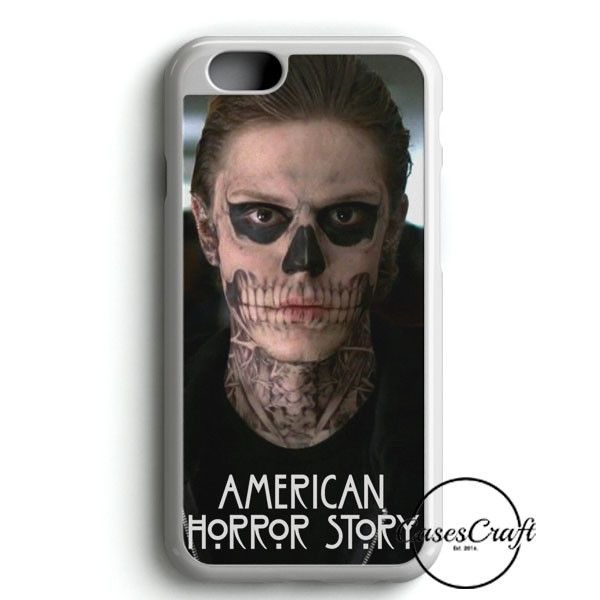 American Horor Story iPhone 6/6S Case   casescraft