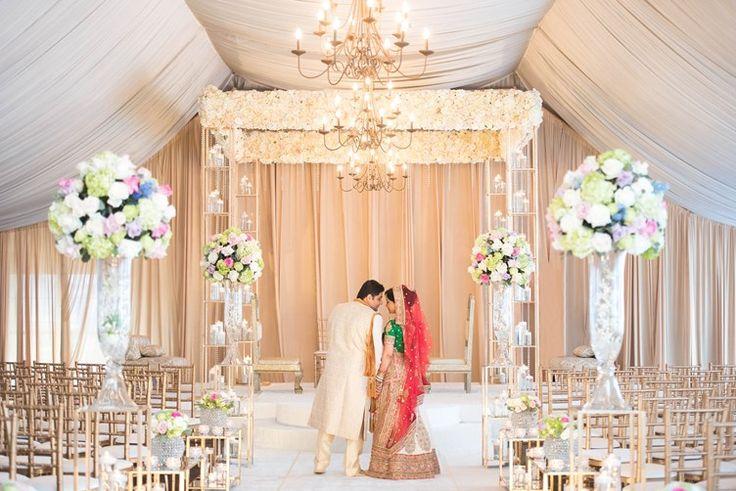 modern-luxury-gujarati-wedding-elizabeth-nord-photos-24 width=