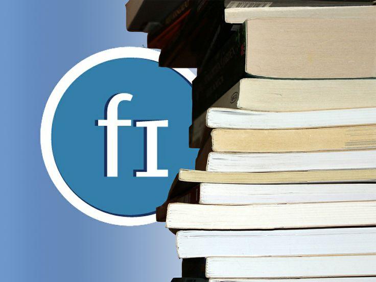 #fidenia #social #learning #didattica #online