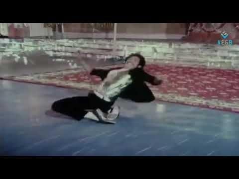 Youtube Disco Dancing