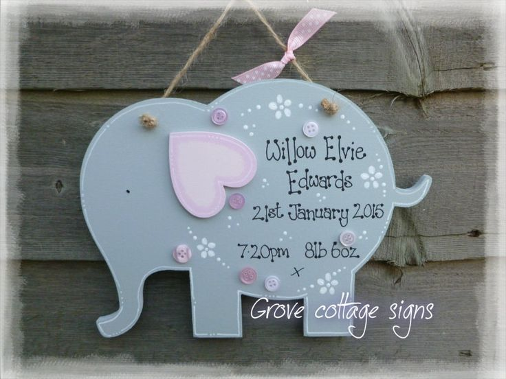 Completed order www.grovecottagesigns.co.uk #handmade #grovecottage #woodengifts #memories #keepsakes