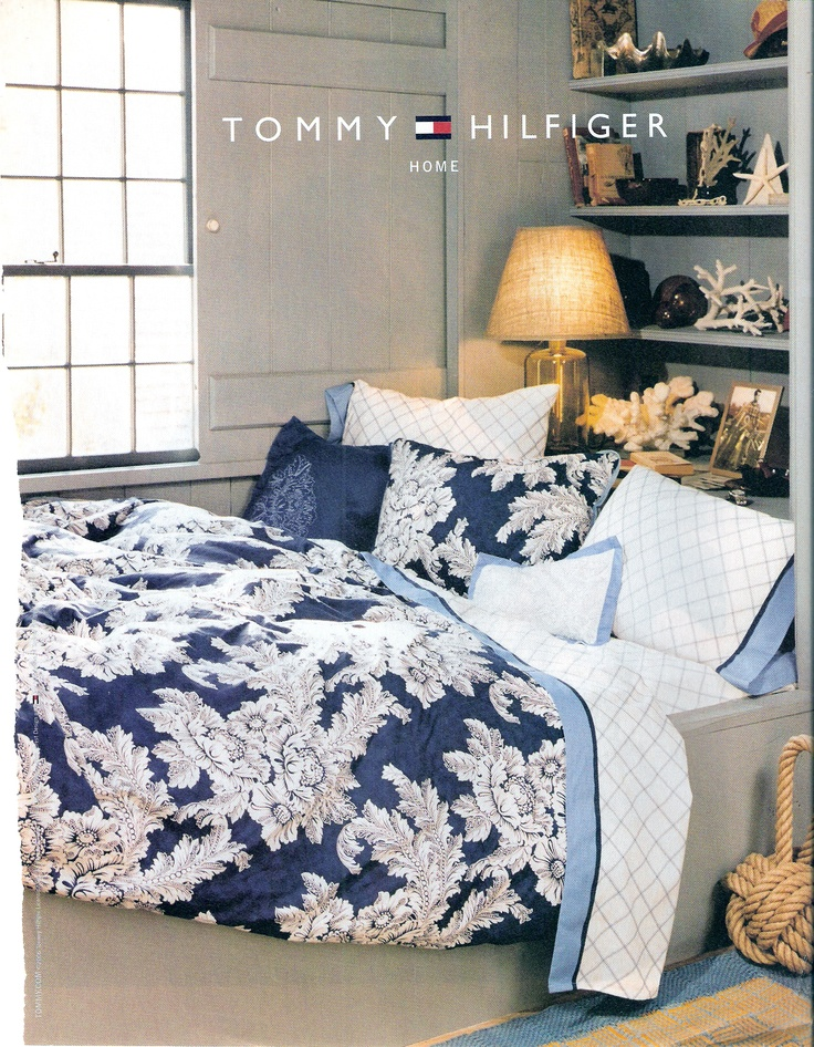 1000 Images About Longing For Bedroom Linens On Pinterest Towels On Sale Bedding Sets And