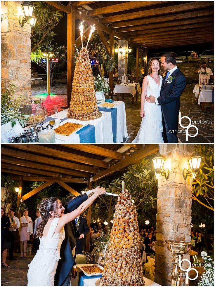 wilderness-wedding-naxos-photographer_0091