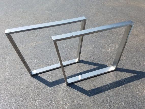 M s de 1000 ideas sobre patas de mesa en pinterest bases para mesas - Patas conicas para mesas ...
