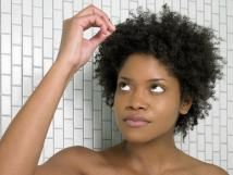 Transition Timeline: What to Expect on Your Way to Natural Hair: Think About a Time Frame
