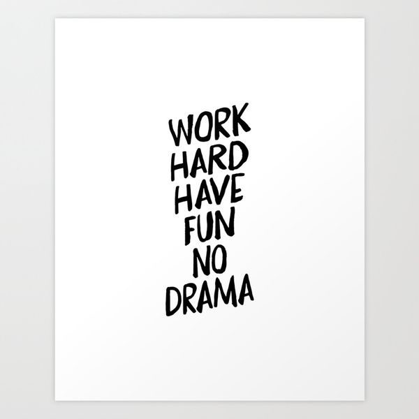 Quotes On Having Fun At Work: 1000+ Images About The Truth About Life And Love... On
