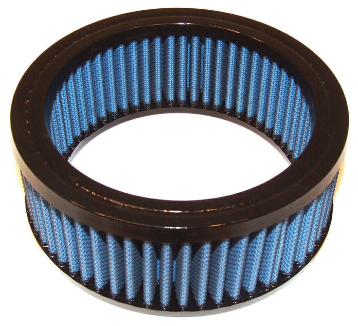 Amsoil Motorcycle Air Filters Http://keepsumoving.com / Amsoil store