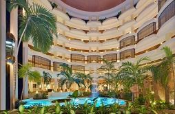 Meliá Varadero, Varadero - Meliá Cuba Hotels