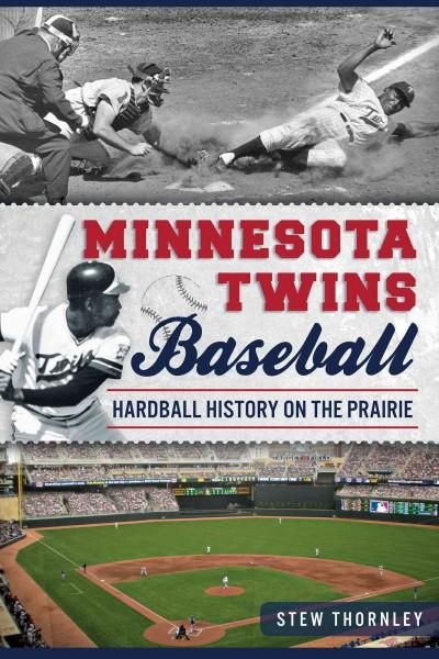 For more than half a century, Minnesotans have been treated to the memorable players and teams of the Minnesota Twins. From the Ruthian blasts of Harmon Killebrew and Kirby Puckett to a successful bra