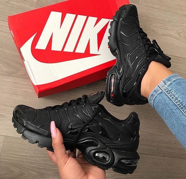 Chubster favourite ! - Coup de cœur du Chubster ! - shoes for men - chaussures pour homme - sneakers - boots - Air Max Fashion