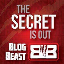 Blog Beast Redemtion