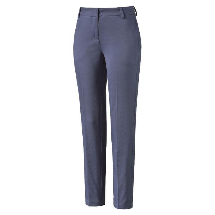 puma pantalon de golf femme