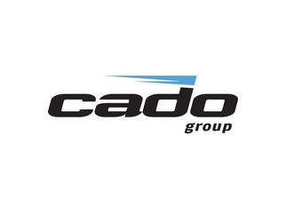 Cado Group - Designed by Jack in the box
