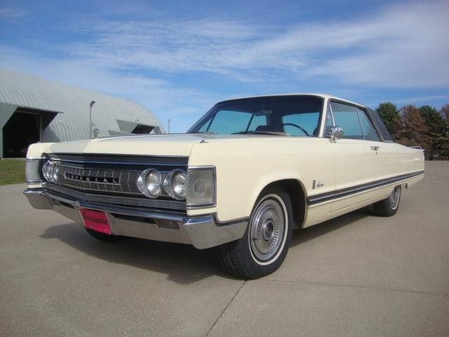 1967 Chrysler Imperial In 2020 Chrysler Imperial Chrysler Coupe