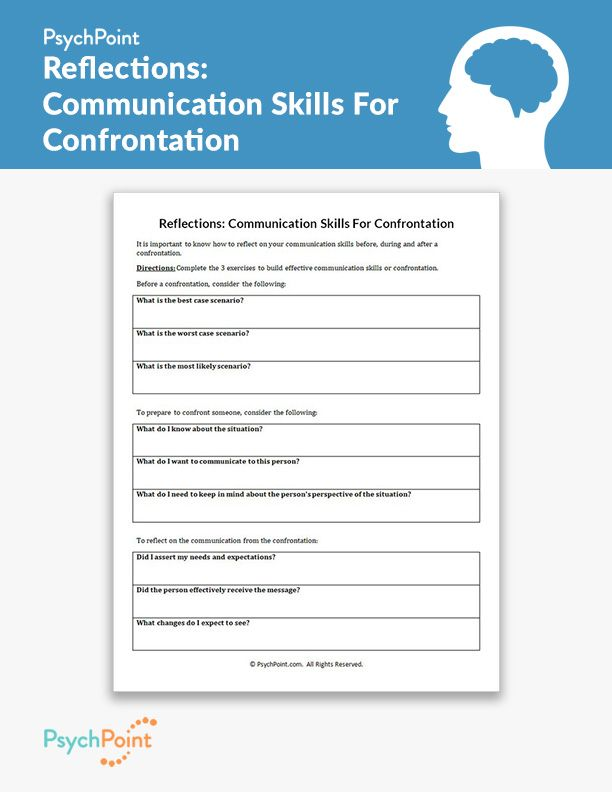 Pin On Sunday Group Activity And Worksheet Ideas