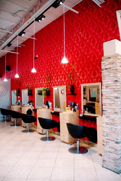 17 best images about dolce salon spa on pinterest - Dolce salon chandler ...