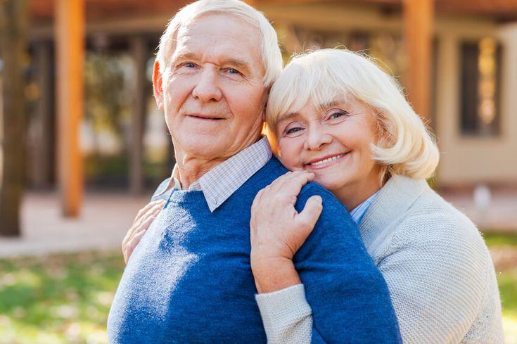 Senior Dating Sites For Over 60senior Dating