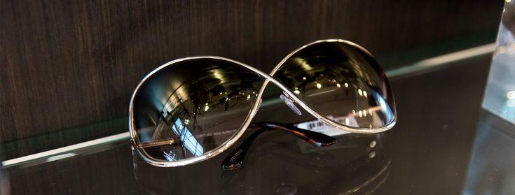 Designer Sunglasses, Optometry, Buy latest sunglasses.