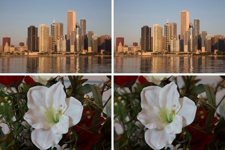 Maximizing Depth of Field Without Diffraction