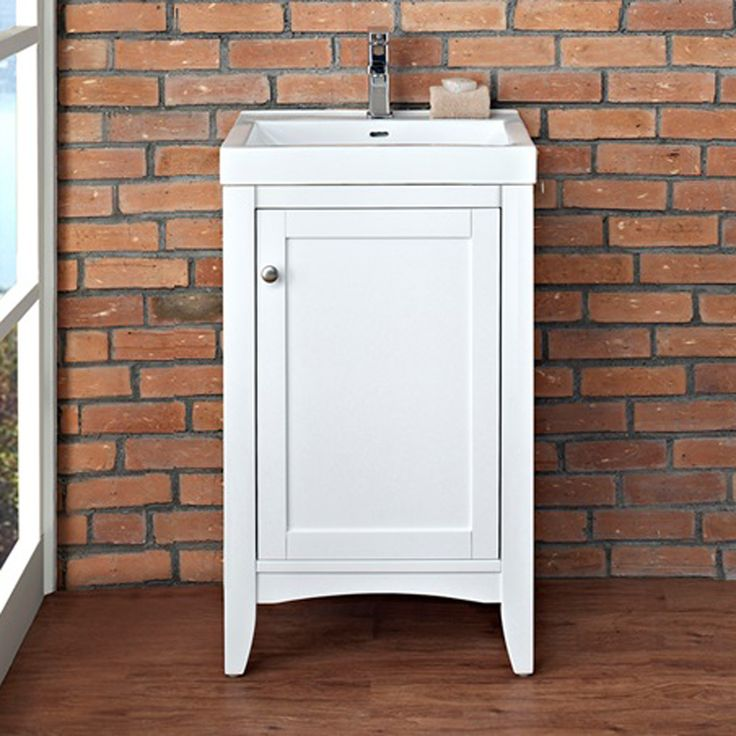 Art Exhibition Browse our quality selection of bathroom vanities for sale and enjoy great prices and free
