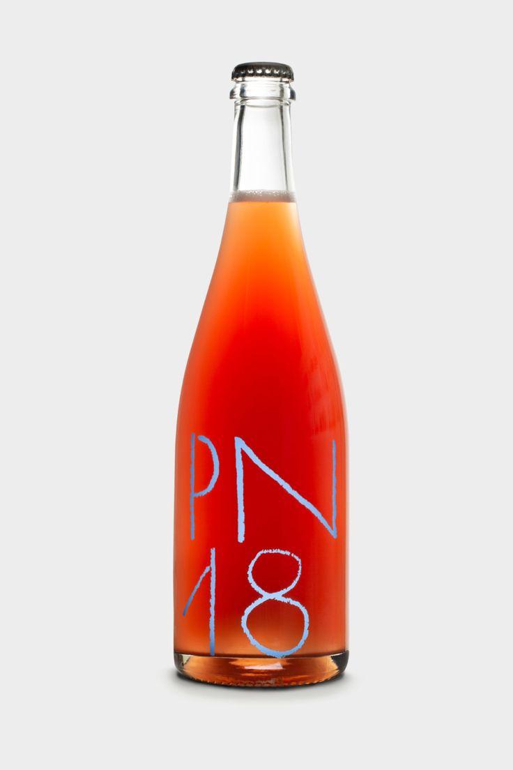 Kellenberger White Tillingham Wines Identity In 2020 Wine Packaging Design Wine Label Design Creative Wine Label